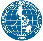 JPGS logo