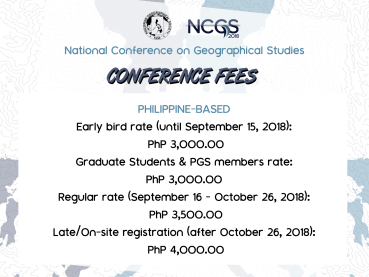 Conference_Fees