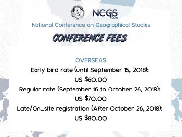 Conference_Fees2