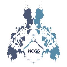 NCGSLogo_WithMap